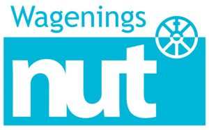 Wagenings Nut